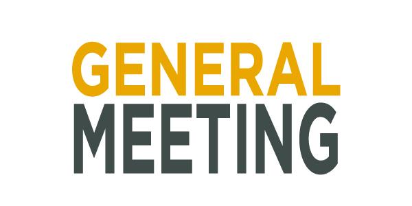 gen-meeting